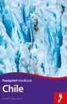 Chile Handbook - Footprint