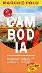 Cambodia - Marco Polo