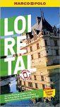 Loire-Tal - Marco Polo Reiseführer