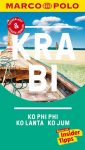 Krabi (Ko Phi Phi, Ko Lanta, Ko Jum) - Marco Polo Reiseführer