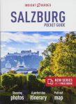 Salzburg Insight Pocket Guide