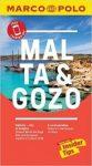 Malta (Gozo) - Marco Polo