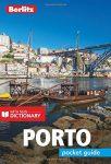 Porto - Berlitz