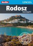 Rodosz (Barangoló) útikönyv - Berlitz