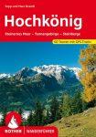 Rund um den Hochkönig - RO 4015