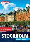 Stockholm - Berlitz