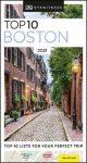 Boston Top 10