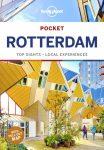 Rotterdam Pocket - Lonely Planet