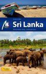 Sri Lanka Reisebücher - MM