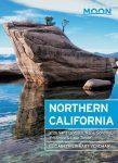 Northern California - Moon