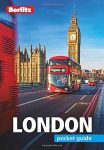 London - Berlitz