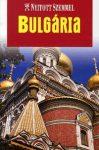 Bulgária útikönyv - Nyitott Szemmel