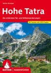 Hohe Tatra - RO 4503