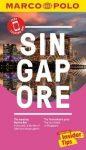Singapore - Marco Polo