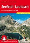 Seefeld - Leutasch (mit Mieminger Plateau und Imst) - RO 4017
