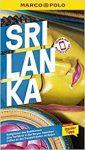 Sri Lanka - Marco Polo Reiseführer