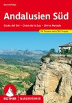 Andalusien Süd - RO 4147