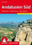 Andalusien Süd (Costa del Sol – Costa de la Luz – Sierra Nevada) - RO 4147
