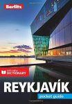 Reykjavik - Berlitz