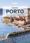 Porto Pocket - Lonely Planet (A)