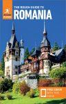 Romania - Rough Guide