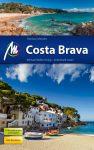 Costa Brava Reisebücher - MM