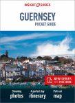 Guernsey Insight Pocket Guide
