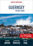 Guernsey Insight Pocket Guide