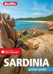 Sardinia - Berlitz