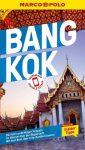 Bangkok - Marco Polo Reiseführer