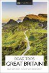 Great Britain Back Roads - Eyewitness Travel