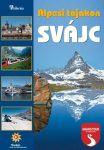 Svájc (Alpesi tájakon) útikönyv - Hibernia