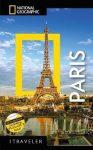 Paris - National Geographic Traveler