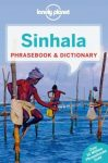 Sinhala Phrasebook - Lonely Planet