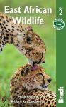 East African Wildlife - Bradt