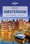 Amsterdam Pocket - Lonely Planet