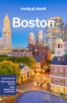 Boston - Lonely Planet