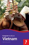 Vietnam Handbook - Footprint