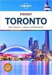 Toronto Pocket - Lonely Planet