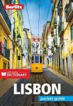 Lisbon - Berlitz