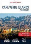 Cape Verde Islands Insight Pocket Guide
