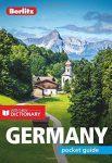 Germany - Berlitz