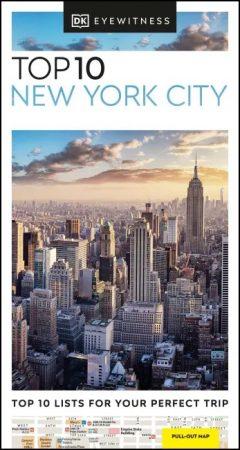 New York City Top 10