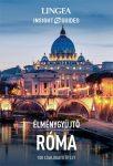 Róma - Élménygyűjtő útikönyv