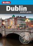 Dublin - Berlitz