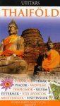 Thaiföld útikönyv - Útitárs