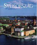 Svédország - Új Kilátó