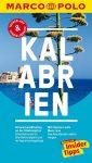 Kalabrien - Marco Polo Reiseführer
