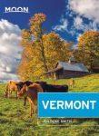 Vermont - Moon