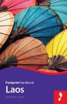 Laos Handbook - Footprint